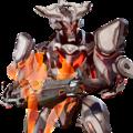 H5G-Warzone-Soldier-Enforcer.png