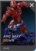 H5G REQ Cards - And Stay Down.jpeg