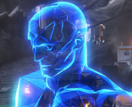 H5G Sloan Face.png