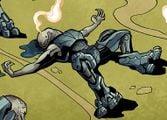 HE 'Lordan dead.jpg