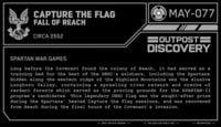 HOD Hall of History Flag.jpg