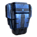 HTMCC H3 Tactical Backpack Icon.png