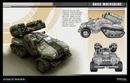 HW Wolverine Concept 1.jpg