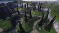 Halo Combat Evolved-Timberland.jpg