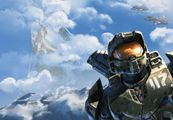 Halo Complete Video Collection full cover.jpg