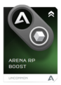 REQ Card - Arena RP Boost Uncommon.png