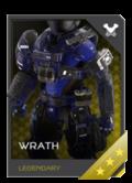 REQ Card - Armor Wrath.png