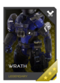 REQ Card - Armor Wrath.png