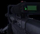 SRS99D Sniper Rifle.png