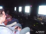 E3 2004 1.jpg