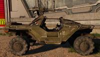 H2A warthog.png