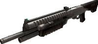 H3 Shotgun TorchSide.png