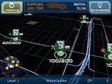 H4-KotH Screenshot AvailableHills.png