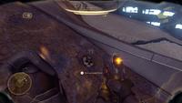 H5G-BattleofSunaion-CowbellSkull.png