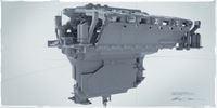 H5G MuneraPlatform Concept Render 5.jpg