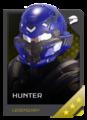 H5G REQ Helmets Hunter Legendary.png