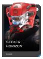 H5G REQ Helmets Seeker Horizon Rare.png
