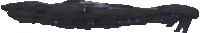 HReach-CCS-Battlecruiser-Side.png