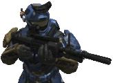 HReach-ReconArmor-DMR.png