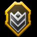 HTMCC Tour5 Sergeant Rank.png