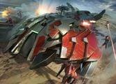 HW2-BlitzWraithInvader.jpg