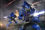 HW2 Blitz Blue Elites.png