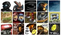 Halo 3 Legendary Edition Gamerpics.png