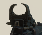 Halo 5 Recon Sight.png