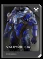 REQ Card - Armor Valkyrie Eir.png