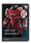 REQ Card - Armor Vector Sequence.png