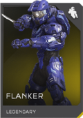 REQ Card - Flanker.png