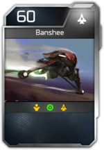 Blitz Banshee.png