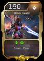Blitz Honor Guard.png