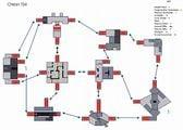 ChironTL34 Map.jpg