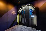 E3 Hololens 8.jpg
