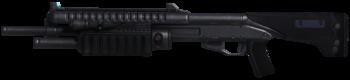 H3-M90-Shotgun-Side.png