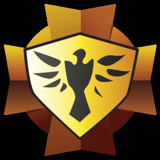 Skyjack Halo 3 Medal Icon