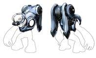 H4-Concept-GruntRanger-Armor.jpg