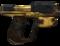 H4-M6HMagnumPistol-SteelSkin.png