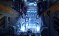H4 Narrows Base Concept 4.jpg