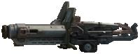 H5G-Chaingun.png