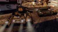 H5G-M820&CorpM820.png