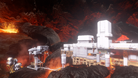 H5G Molten Facility.png