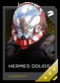 H5G REQ Helmets Hermes Dolios Legendary.png