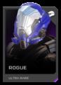 H5G REQ Helmets Rogue Ultra Rare.png