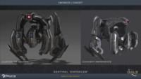 HOD Enforcer Concept.png