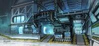 HR Anchor9 Hallway Concept.jpg
