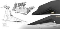 HR SwordBase Defenses Concept.jpg
