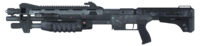 HReach-M45TacticalShotgunProfile.png