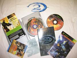 Halo2CollectorsEdition.jpg